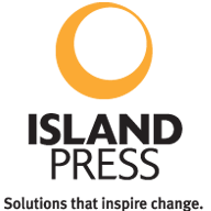 Island Press Discount Codes & Deals