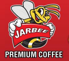 JarBee Coffee Discount Codes & Deals