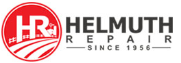 Helmuth Repair Inc. Discount Codes & Deals