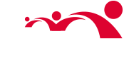 Eleven Arches Discount Codes & Deals