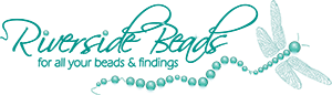 Riverside Beads Discount Codes & Deals