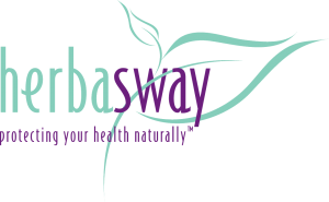 Herbasway Discount Codes & Deals