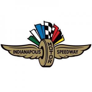 Indianapolis Motor Speedway Discount Codes & Deals