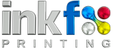 InkFX Printing Discount Codes & Deals