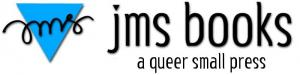 JMS Books Discount Codes & Deals