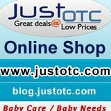JustOTC Discount Codes & Deals