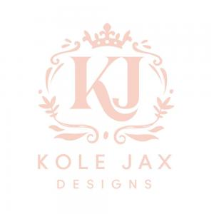 Kole Jax Designs Discount Codes & Deals