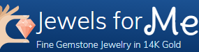 JewelsForMe Discount Codes & Deals