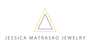 Jessica Matrasko Jewelry Discount Codes & Deals