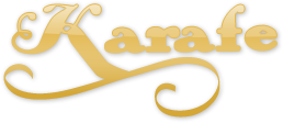 Karafe Discount Codes & Deals