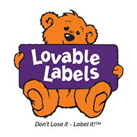 Lovable Labels Discount Codes & Deals