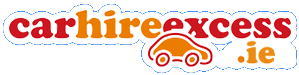 Carhireexcess.ie Discount Codes & Deals