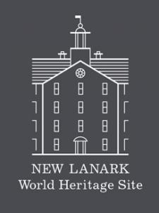 New Lanark Discount Codes & Deals