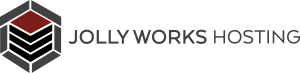 Jolly Works Hosting Discount Codes & Deals