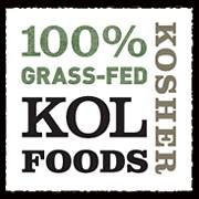 KOL Foods Discount Codes & Deals