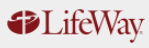 LifeWay Discount Codes & Deals