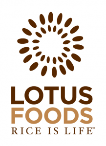 Lotus Foods Discount Codes & Deals