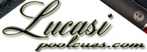 Lucasipoolcues.com Discount Codes & Deals