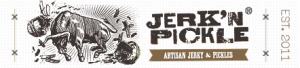 Jerk' N PIickle Discount Codes & Deals