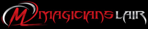 Magicians Lair Discount Codes & Deals