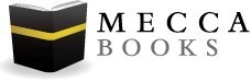 Mecca Books Discount Codes & Deals