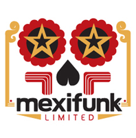 Mexifunk Discount Codes & Deals