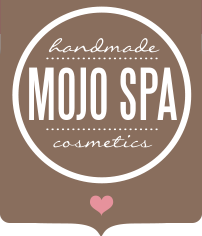 Mojo Spa Discount Codes & Deals
