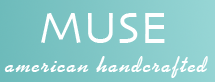 Muse: American Handcrafted Discount Codes & Deals