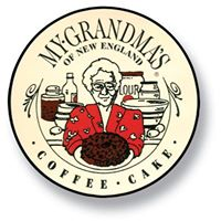 My Grandma's of New England Discount Codes & Deals