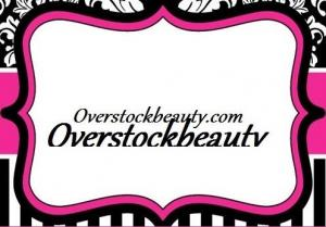 Overstock Beauty Discount Codes & Deals
