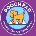 PoochPad Products Discount Codes & Deals