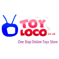Toyloco Discount Codes & Deals