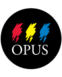 Opus Art Supplies Discount Codes & Deals