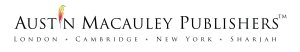 Austin Macauley Publishers Discount Codes & Deals