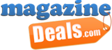 Magazine Deals Discount Codes & Deals