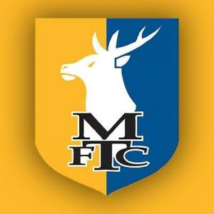 Mansfield Town Discount Codes & Deals