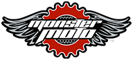 Monster Moto Discount Codes & Deals
