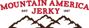 Mountain America Jerky Discount Codes & Deals