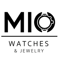 Mio Watches and Jewelry Discount Codes & Deals
