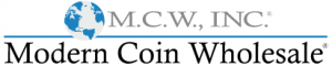 Modern Coin Wholesale Discount Codes & Deals