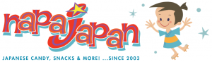 napaJapan Discount Codes & Deals