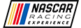 NASCAR Racing Experience Discount Codes & Deals