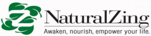 Natural Zing Discount Codes & Deals