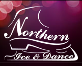 Northern Ice & Dance Discount Codes & Deals