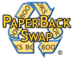 Paper Back Swap Discount Codes & Deals