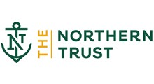 The Northern Trust Discount Codes & Deals