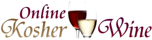 Online Kosher Wine Discount Codes & Deals