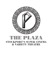 Stockport Plaza Discount Codes & Deals