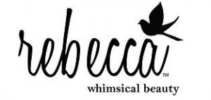 Rebecca Accessories Discount Codes & Deals