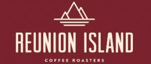 Reunion Island Coffee Discount Codes & Deals